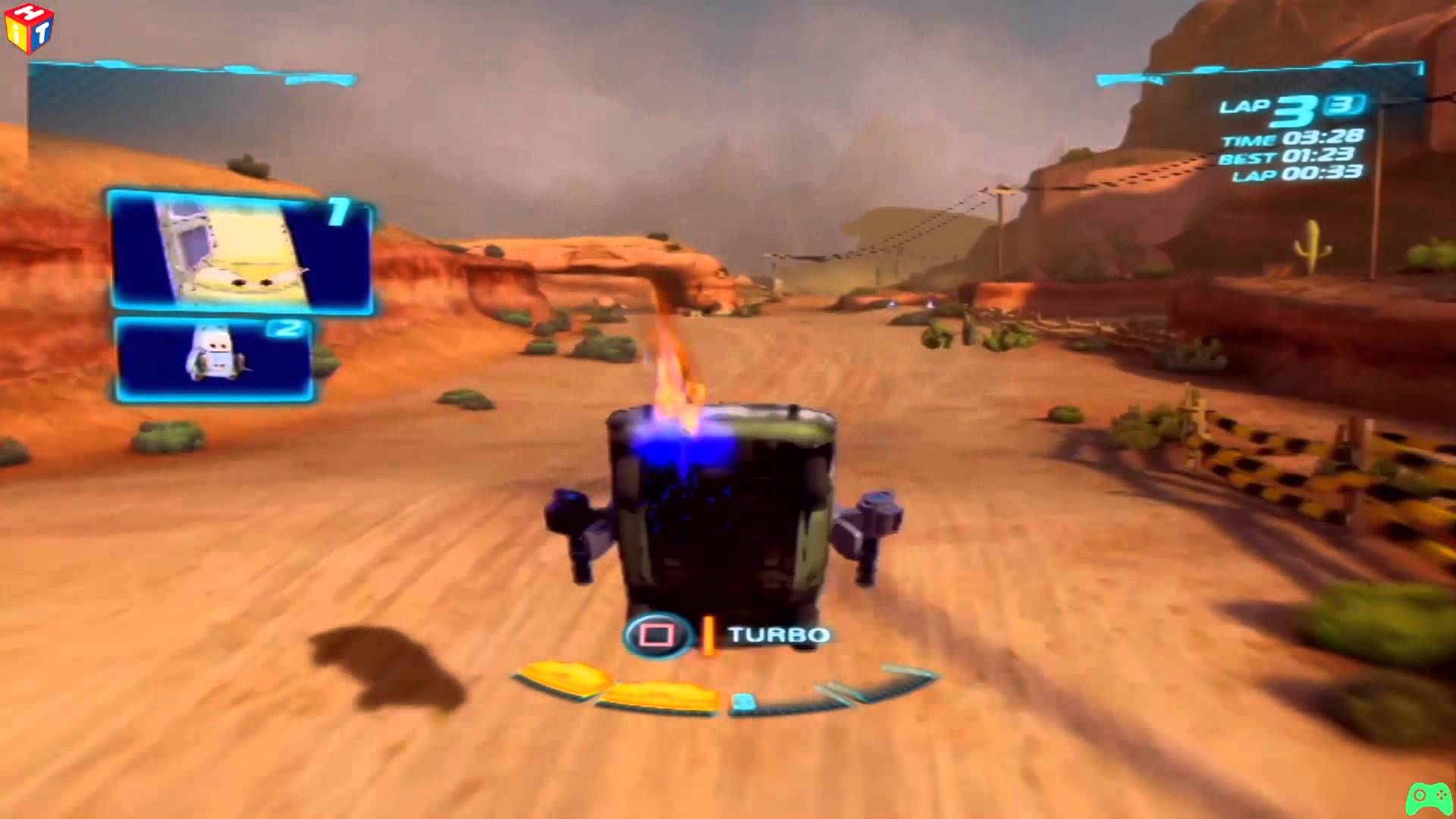 cars 2 game acer canyon run alive cars battle race acer