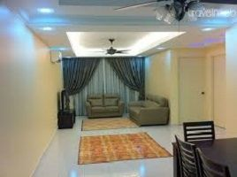 For Sale: Flat Taman Melati Blok 28 Location: Wangsa Maju, Kuala Lumpur Type: Apartment/Flat Price: RM185000 Size: 600 sqft  Kriyson 0173171623