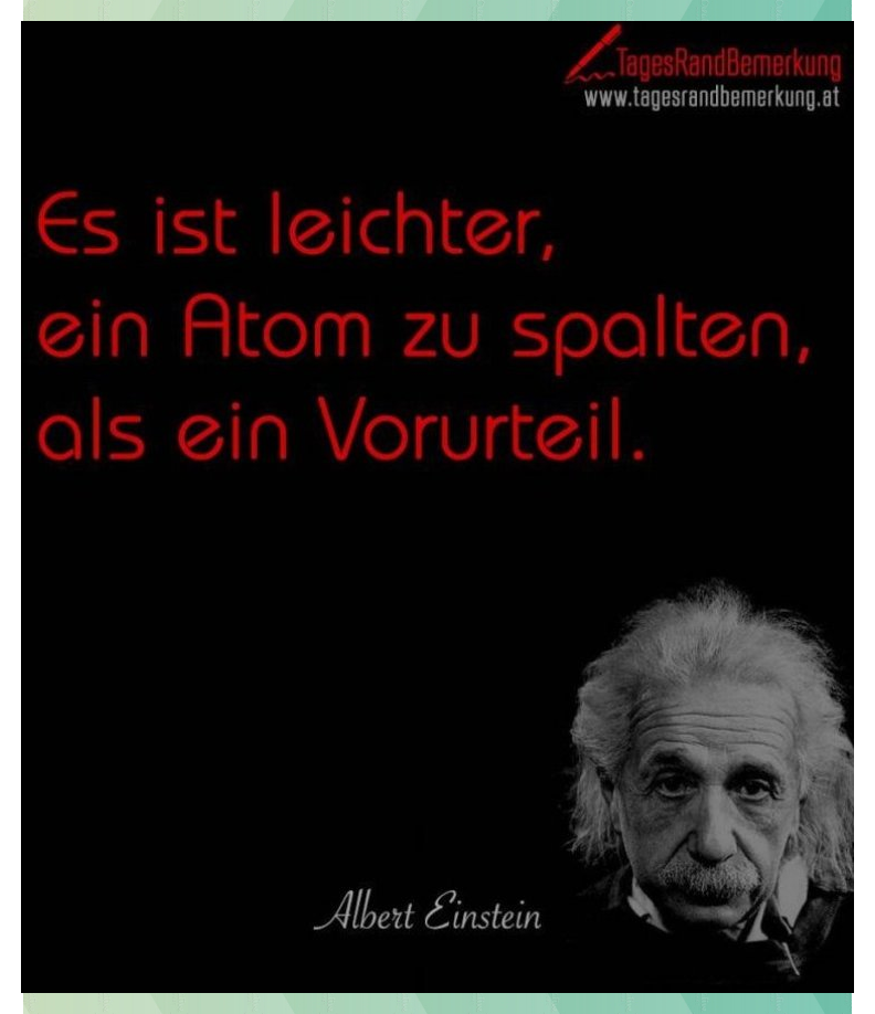 Zitate Mit Dem Schlusselwort Albert Einsteins The Day S Edge Comment Albert Comment Einsteins Schlusselwort Zitate In 2020 Einstein Albert Einstein Quotes