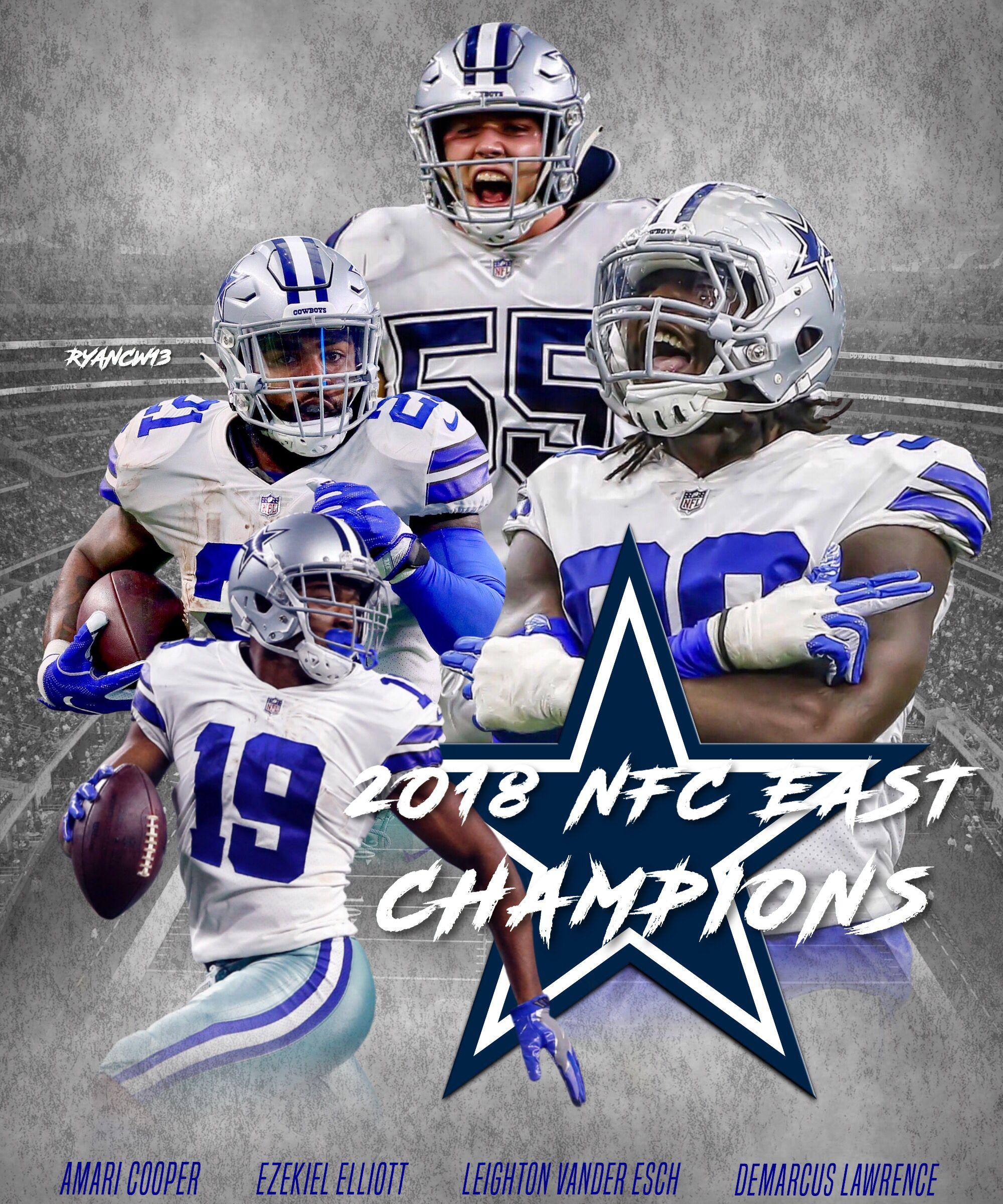 Pin By Alyssa Lopez On Cowboys Dallas Cowboys Football Team