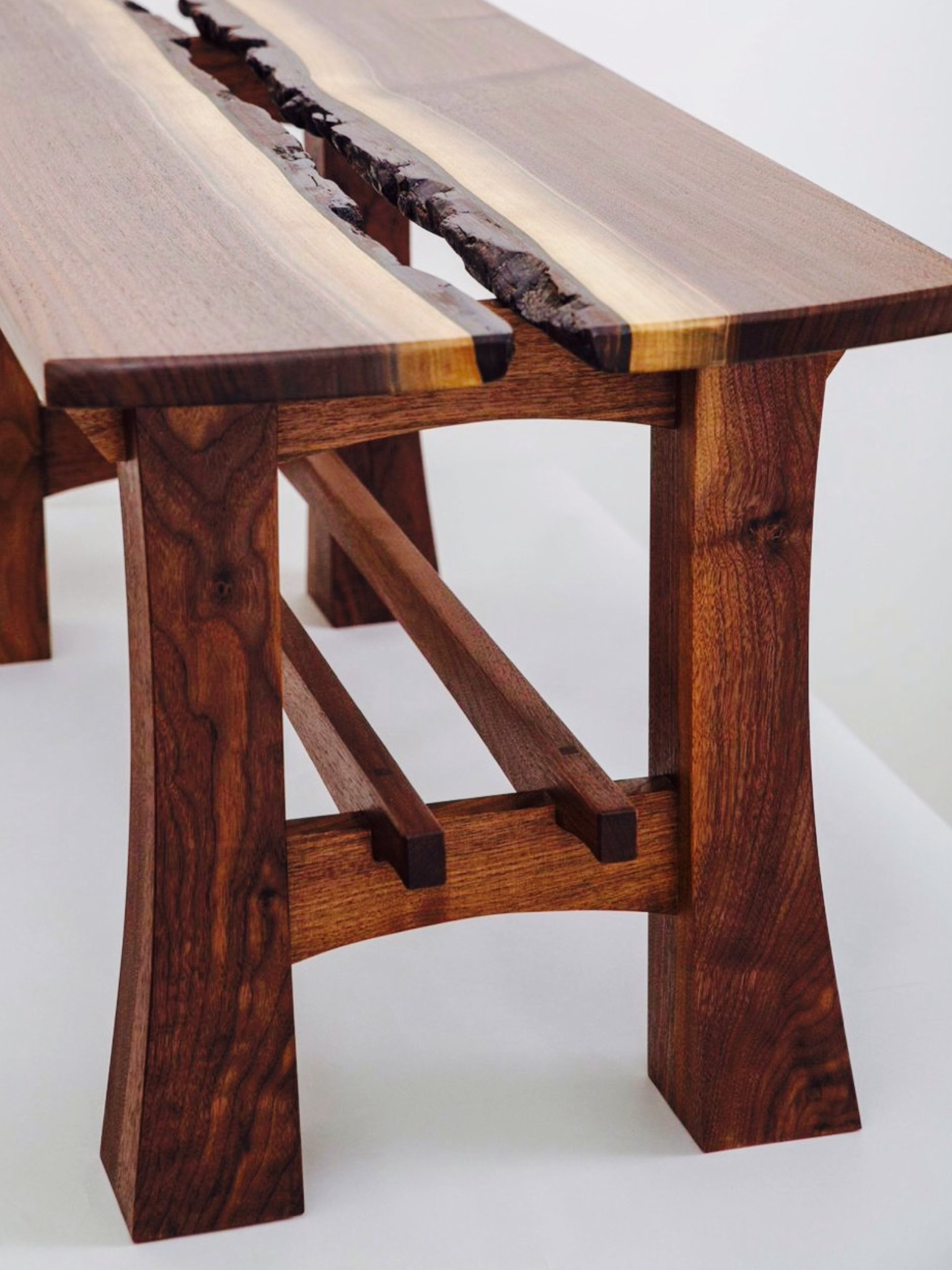 Pin by Bill Y on project ideas Timber furniture, Rustic