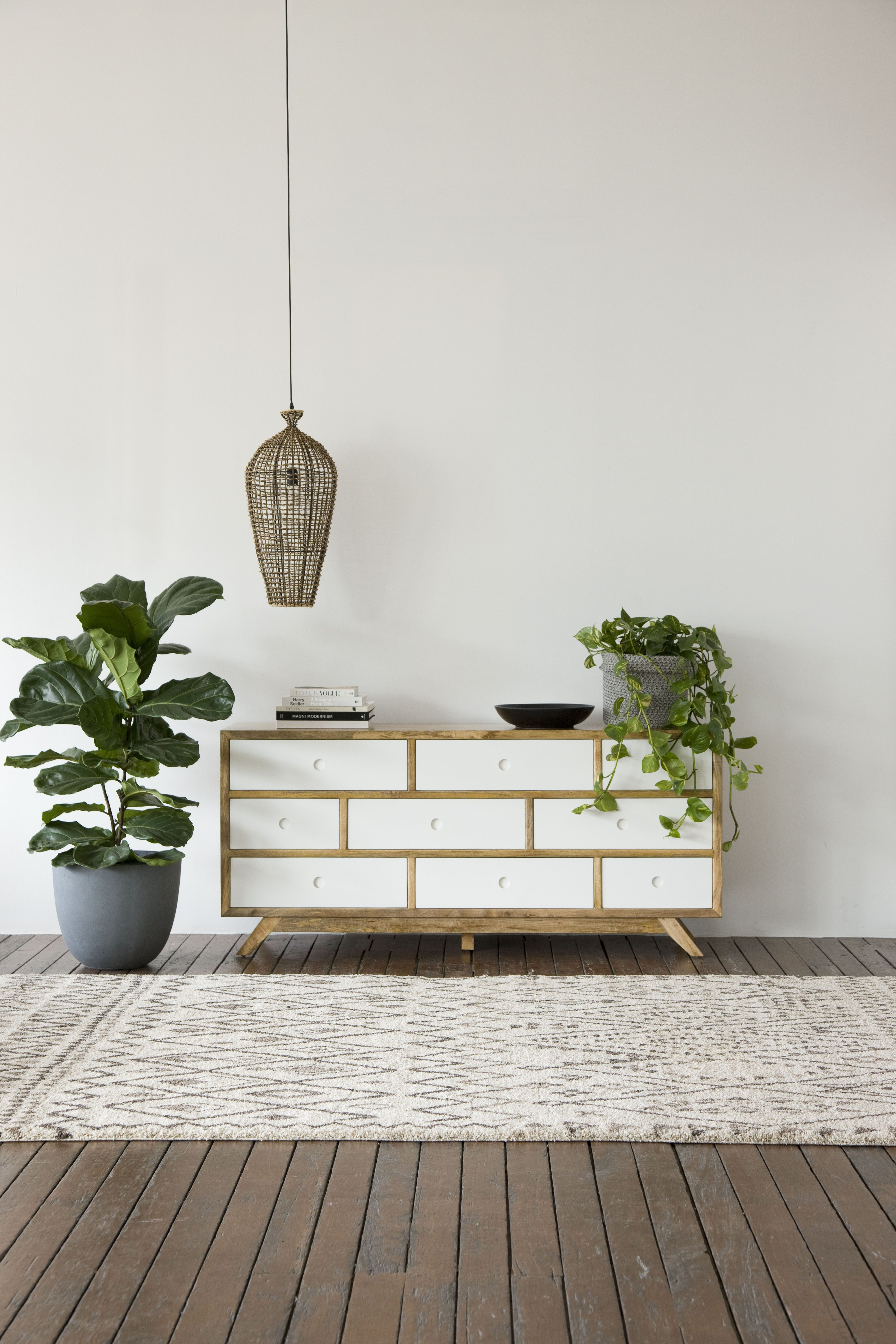 oz furniture design. Avoca Buffet | Spring Summer 15.16 Pinterest Buffet, Storage Shelves And Oz Furniture Design