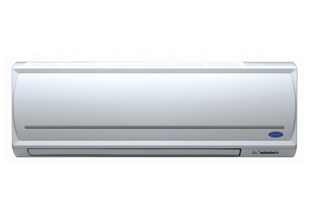 53kha18 Mini Split Air Conditioner 18000 Btu Carrier Air Conditioner Inverter