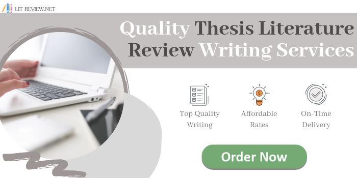 Buy master thesis online