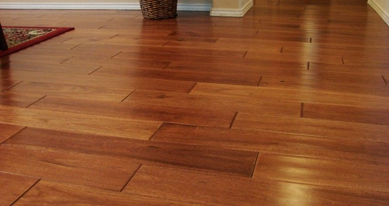 Excellent 12X12 Floor Tiles Big 2 By 4 Ceiling Tiles Round 2X4 White Subway Tile 3D Drop Ceiling Tiles Young 3X6 Subway Tile Backsplash Gray6 X 12 Subway Tile Lovable Tile Flooring That Looks Like Hardwood And Tile Floor That ..