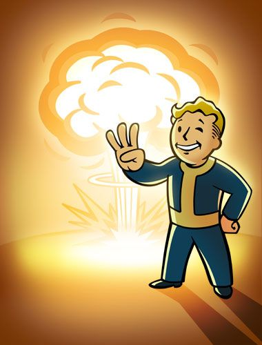 Fallout 3 vault boy perks image by V1kut0ru on Photobucket