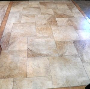 Marshalls Tile Stonefire Flooring Tile Floor Kitchen Flooring