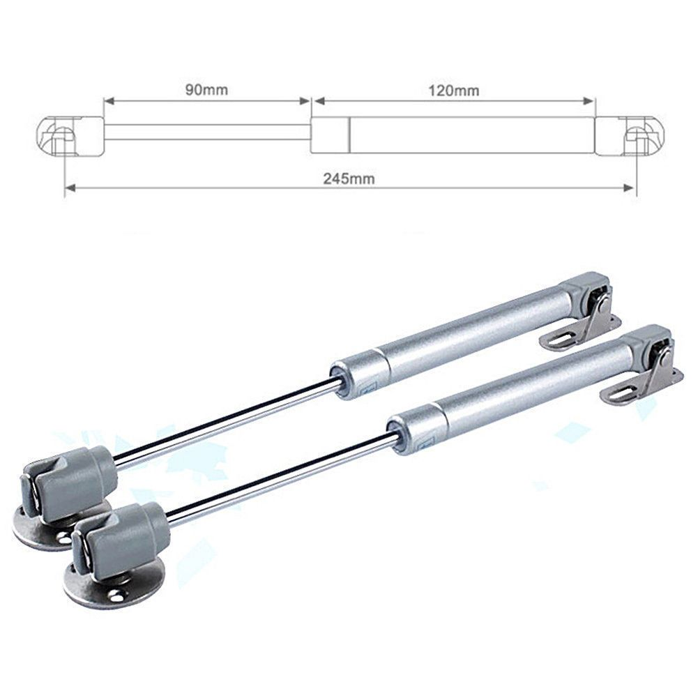Lid Stays Lift Up Kitchen Cabinet Hinge Soft Closing Hydraulic Support 30n150n Hinges For Cabinets Kitchen Cabinets Hinges Cupboard Hinges