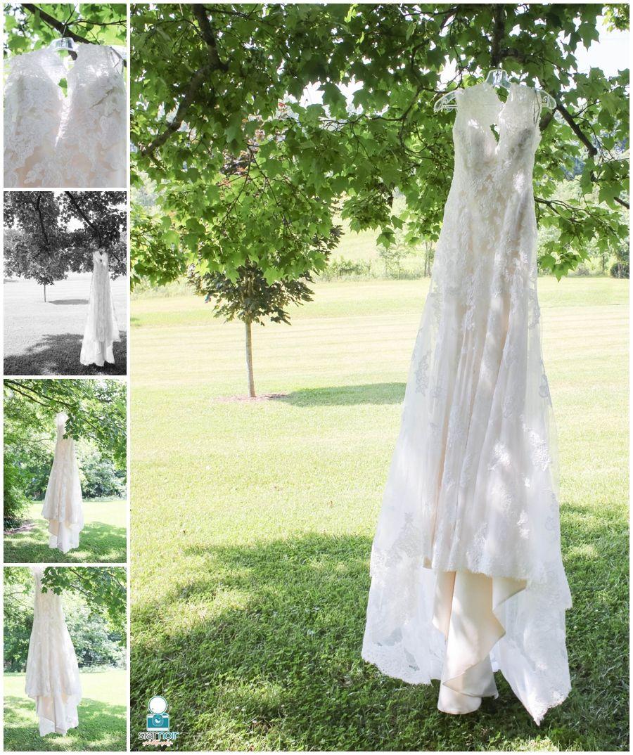 Vintage Wedding Dresses Knoxville Tn