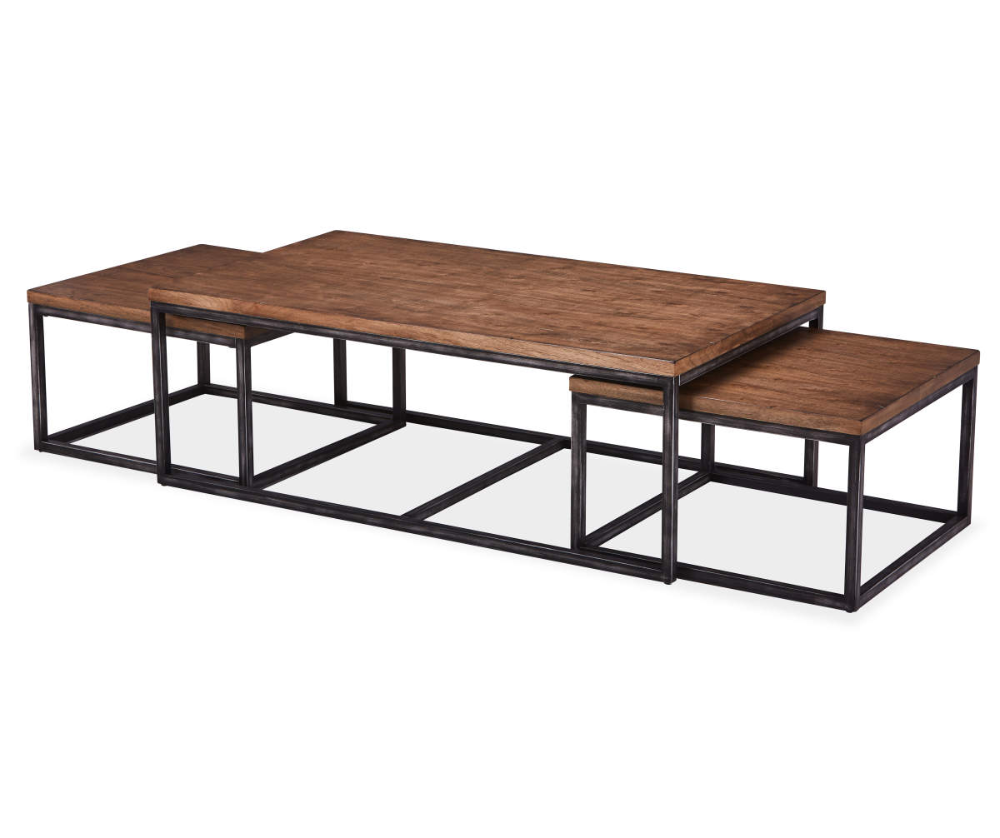 Lane Home Solutions Antique Bunching End Coffee Table Set 3 Pack Big Lots Coffee Table Setting Coffee Table Oversized Coffee Table [ 838 x 1000 Pixel ]