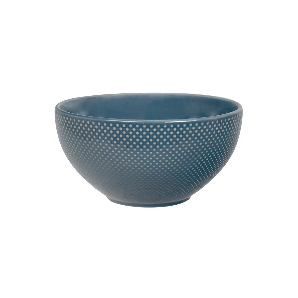 The Stunning Range Of Ceramic Bowls From Tokyo Design Studio At Amara Free Uk Delivery On All Orders Over