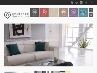 Meubles Design Evidence Deco Mobilier De Salon Meuble Design Design