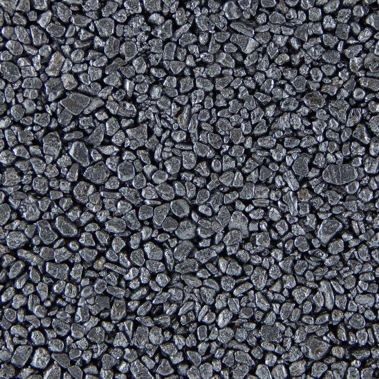 Pin Von Angie Sam Auf Selbstgemachtes In 2020 Steine Fliesen Verlegen Gussasphalt