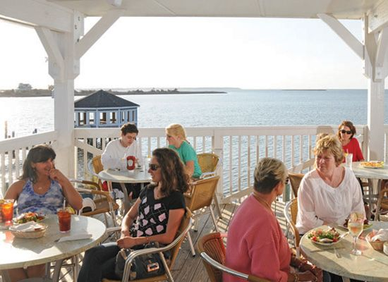 Sugar Creek Seafood Restaurant In Nags Head Made Famous For Local Shrimp And A Menu That Delivers Everything From Incredible Prime Rib To Native Crab