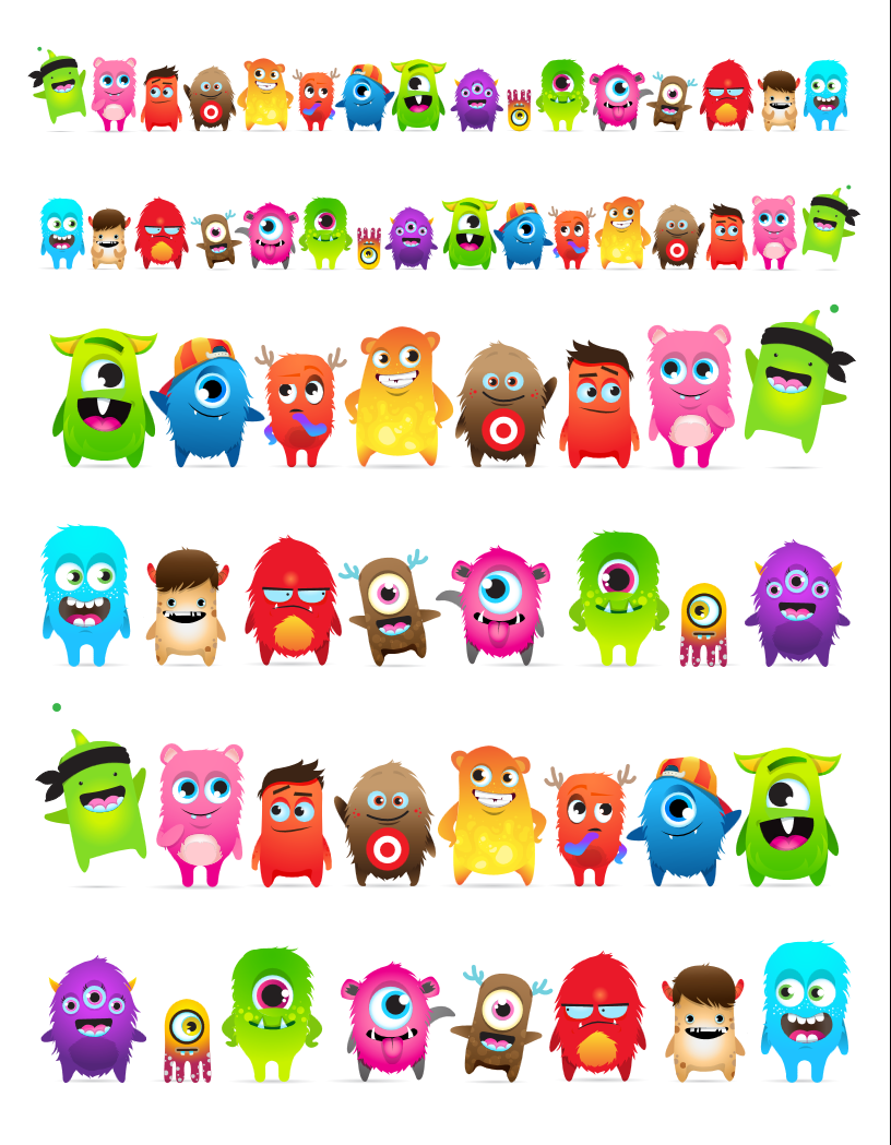 ClassDojo WORKS with high schoolers. I use it for class