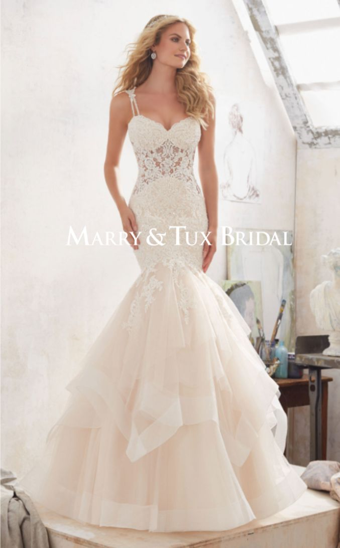 Welcome to our gallery! Below you\'ll find images of our bridal gowns ...