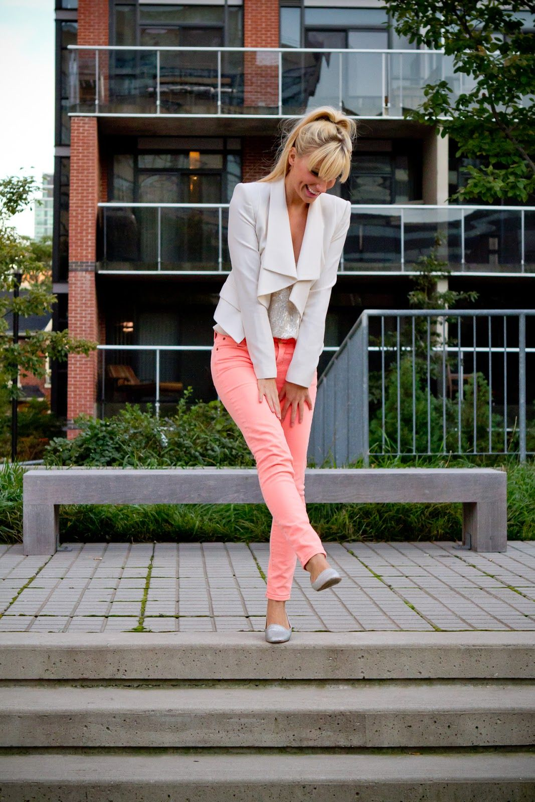 Trend Struck: Playfully pink
