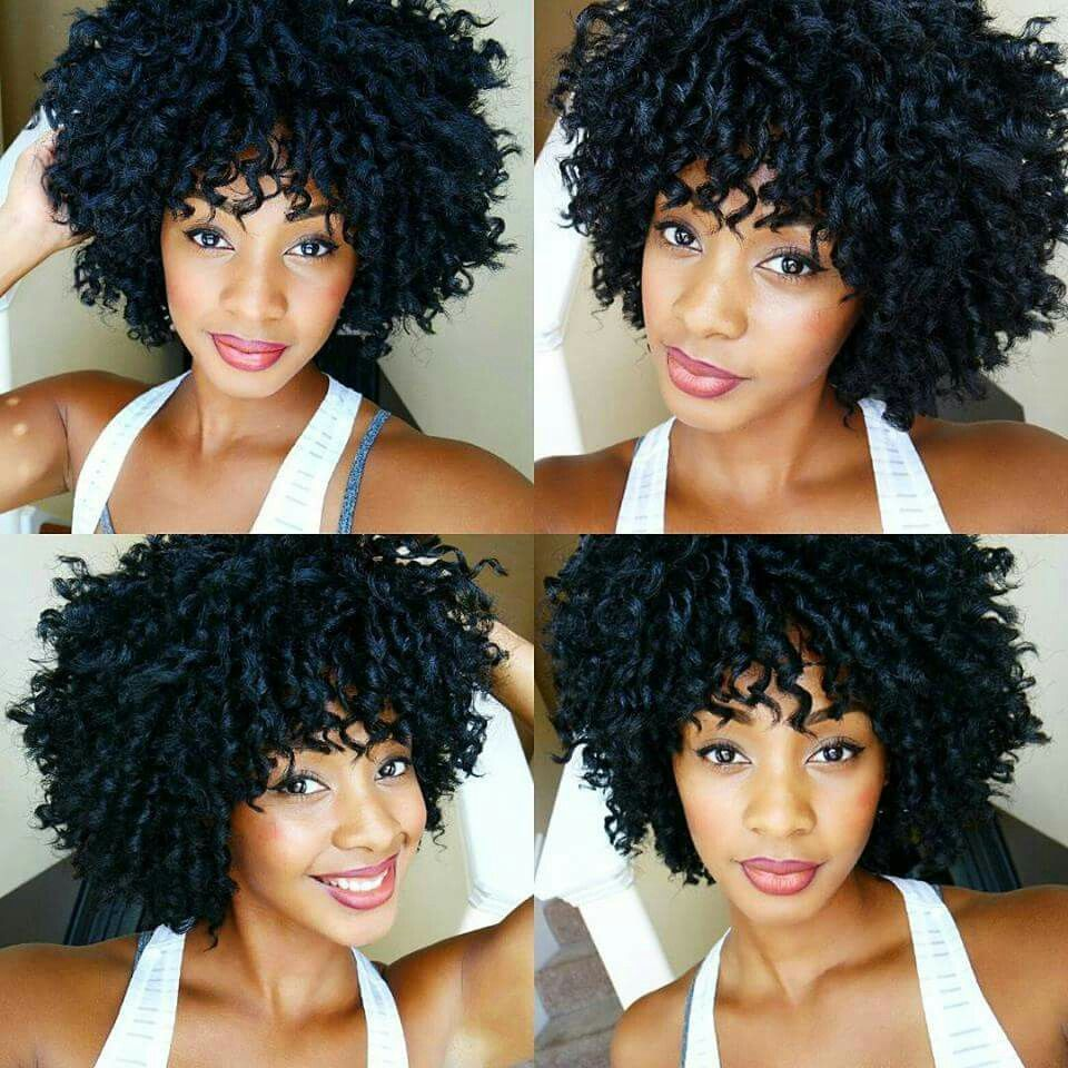 Soft Dread Crochet Braids Soft Dreads Dread Hairstyles Short