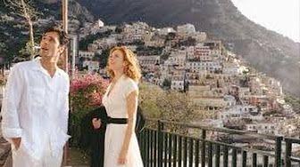Sob O Sol Da Toscana Filme Completo Legendado Youtube Com