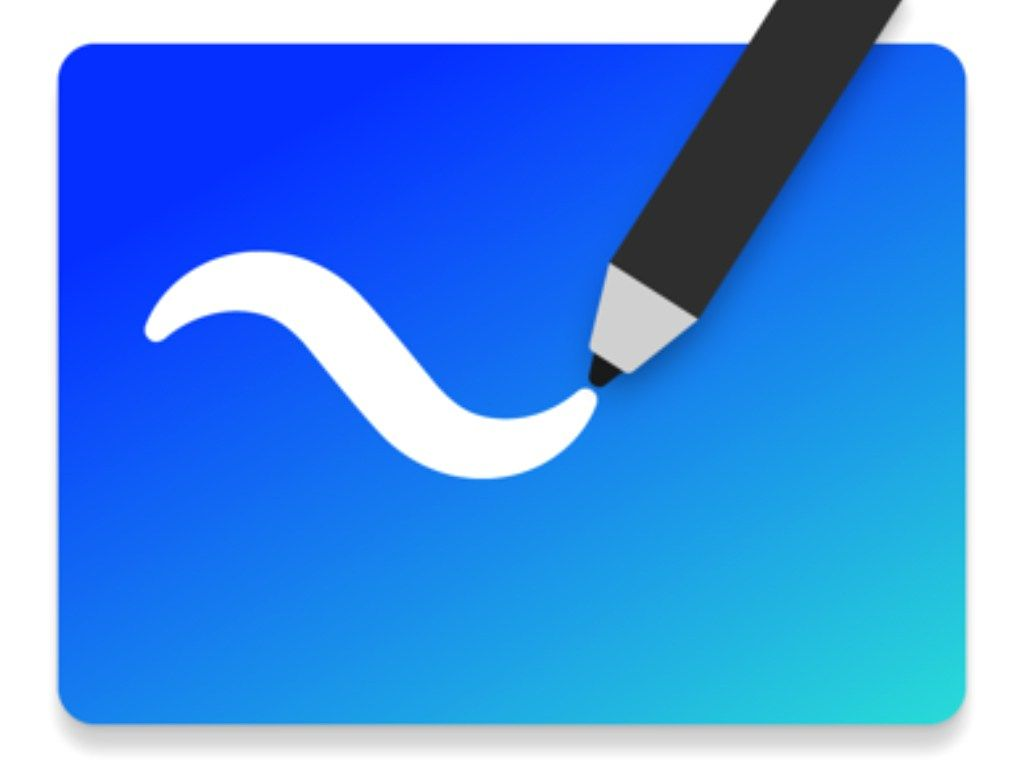Microsoft Whiteboard Gets A Fresh New App Icon On Windows 10 And Ios In 2020 App Icon App Icon Design Microsoft