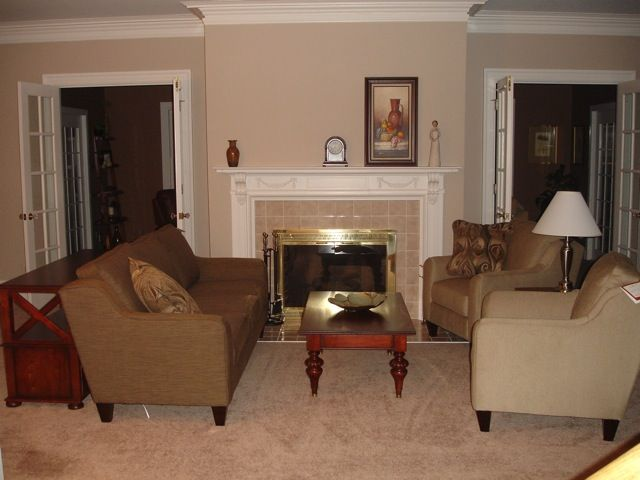 Our Old House Furniture Furniture Design Living Room Furniture Layout Living Room Furniture Arrangement