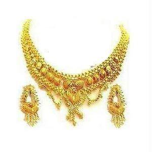 indian jewelry Google Search Eastern Beauty Pinterest Indian