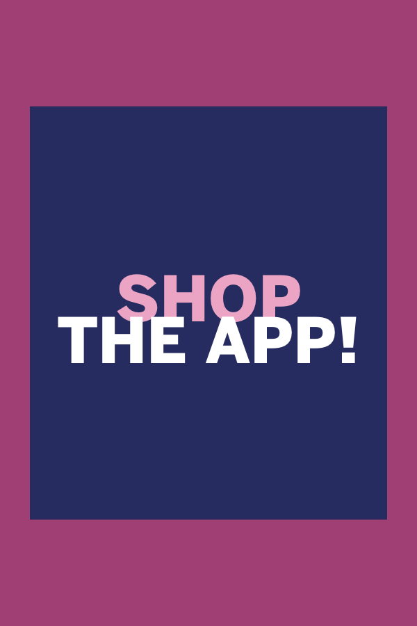 Many Retailers Offer Special Pricing Seasonal Discounts Loyalty Points And Other Incentives On Their Apps It Pays Old Navy Coupon Promo Codes Coupons Canada