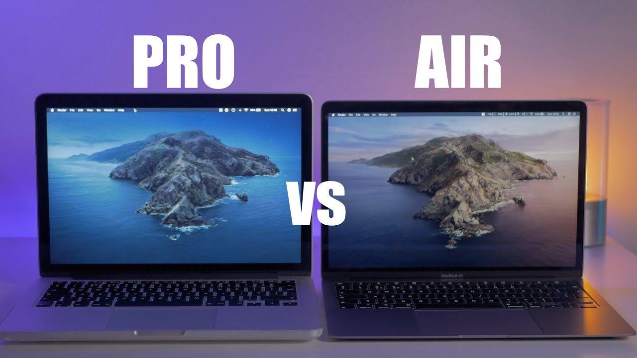 Pin On Macbook Air 2020