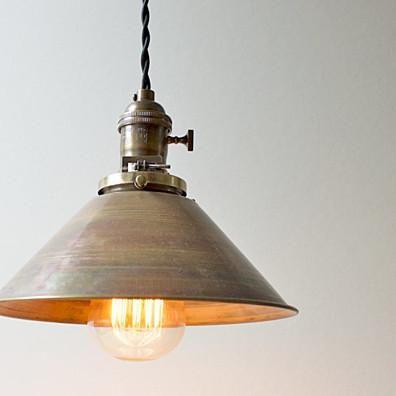 Dot bo furniture and décor for the modern lifestyle wall outletscanopiesantique brasscordsceiling lightsgaugespendant
