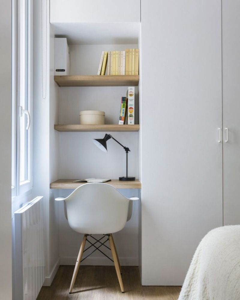 #decoration #Home #Office #suite #tip