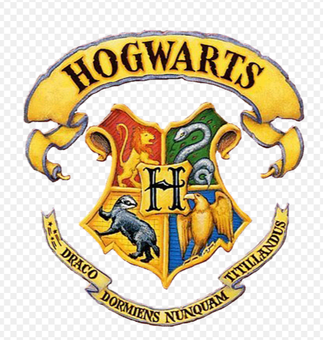 Are You More Hogwarts Or Xavier S Harry Potter Logo Harry Potter Birthday Harry Potter Theme
