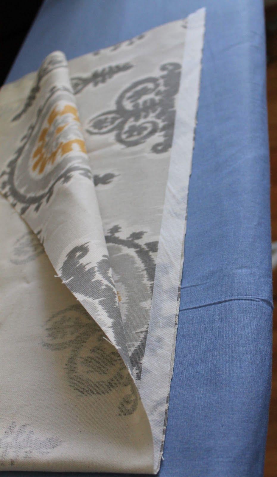 Down Oxford Street: No-Sew Pillows & Down Oxford Street: No-Sew Pillows | Home | Pinterest | Sew ... pillowsntoast.com