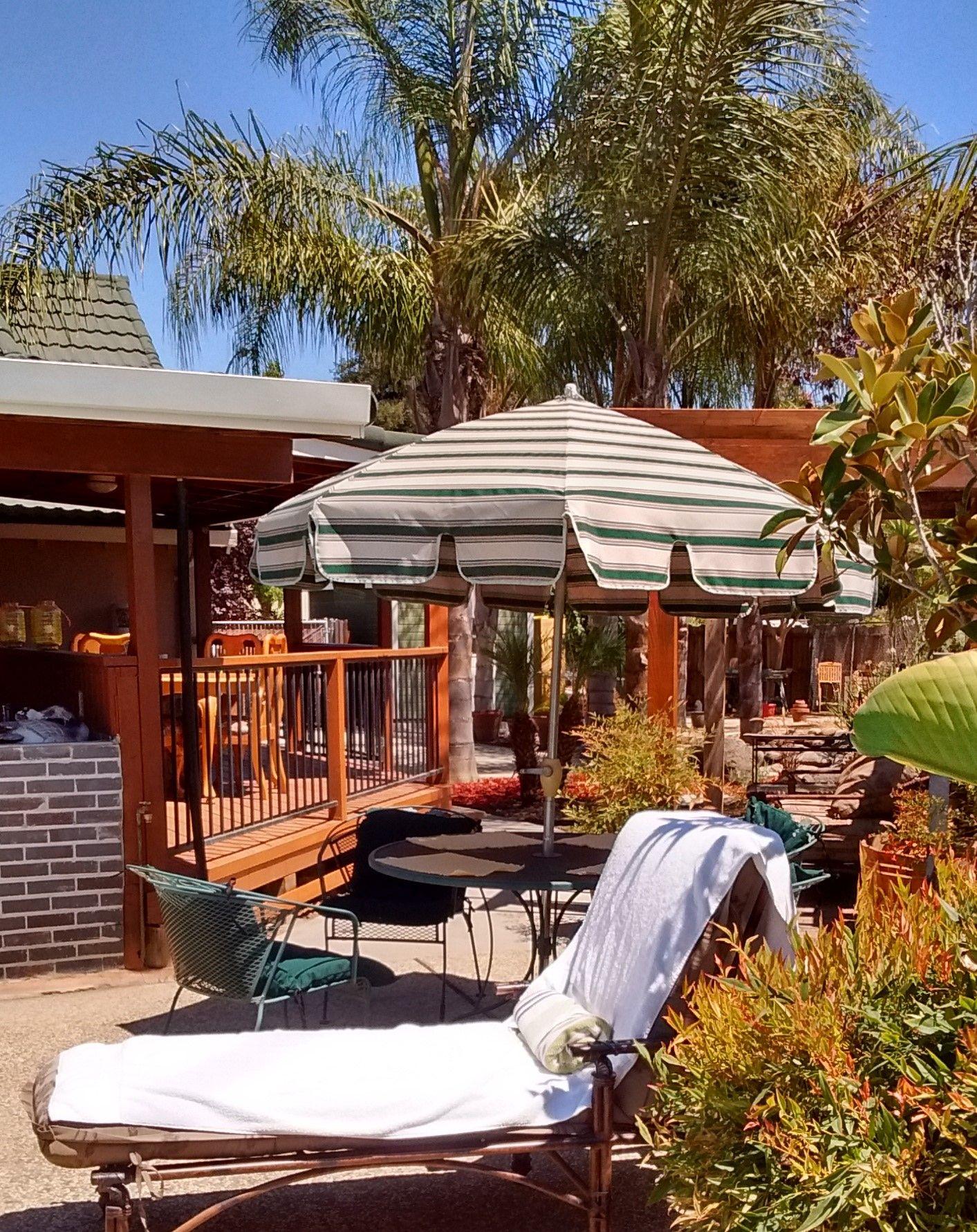 Pin by California Real Estate on Backyard Fun Santa Clara ...