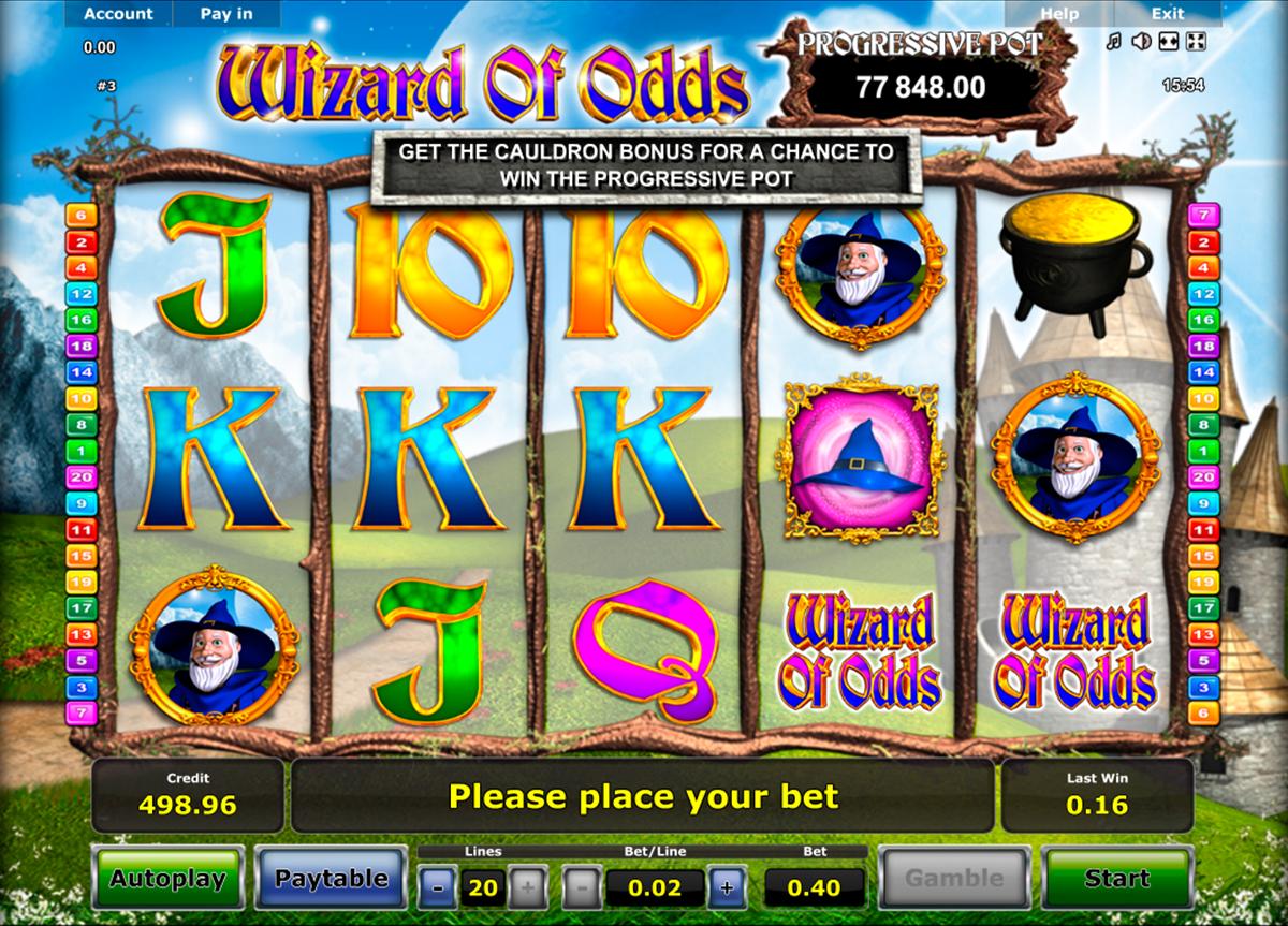 Spielautomat thunder bird kostenlos online