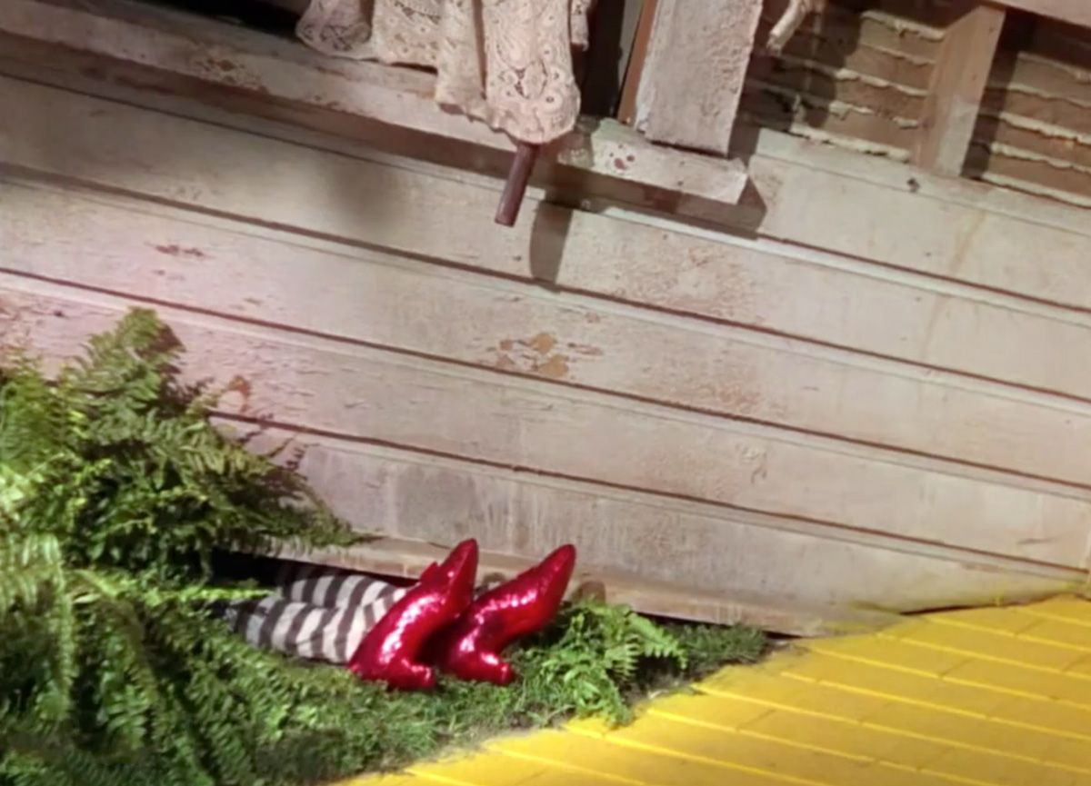 12 best wizard of oz images on pinterest wizards dr oz and