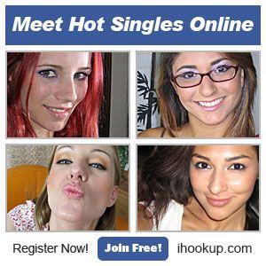 ihookup dating site