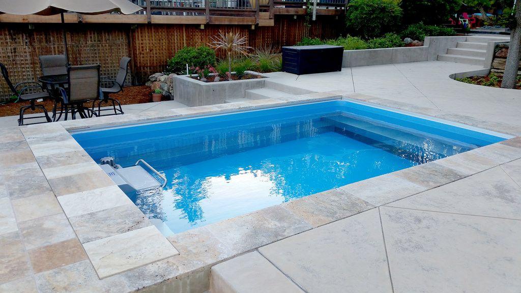 Endless Pools, Swimming Machines, Swim Current Pools | Pool ...