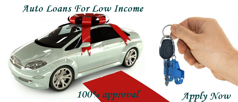 Avail Auto Loans For Low Income To Solve Your Cash Difficulty Easily Apply Now To Get Quick Cash And Fulfil Bad Credit Car Loan Car Loan Calculator Car Loans