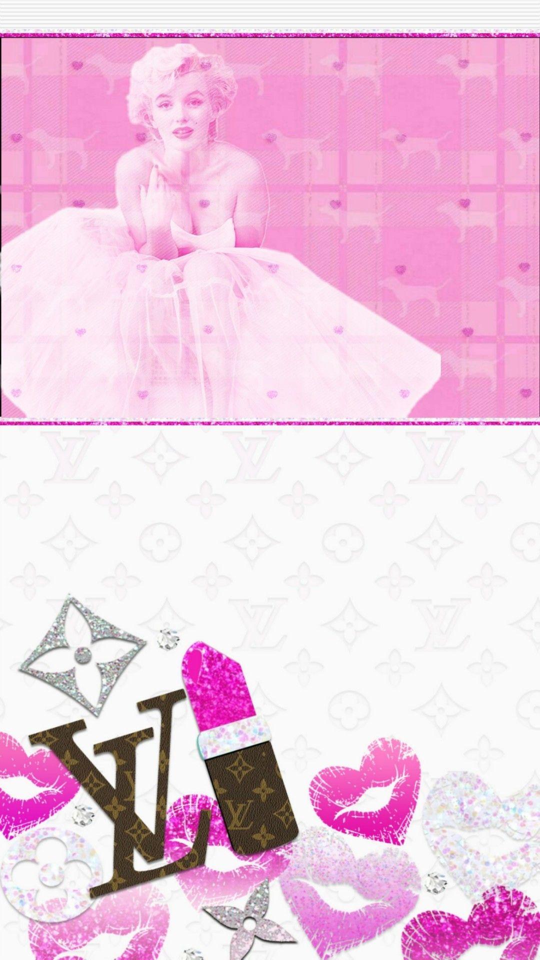 Edited By Dreamscape Designs Diva Screens Original Unedited Base