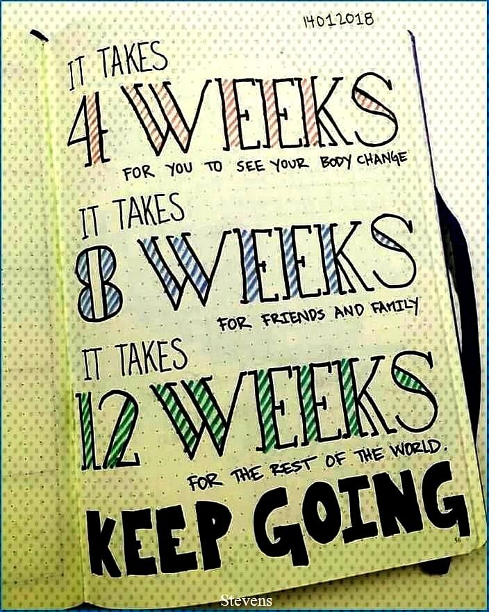 Working weight loss for women over 34 advice How To Lose Weight In 3 Days25 Working weight loss for