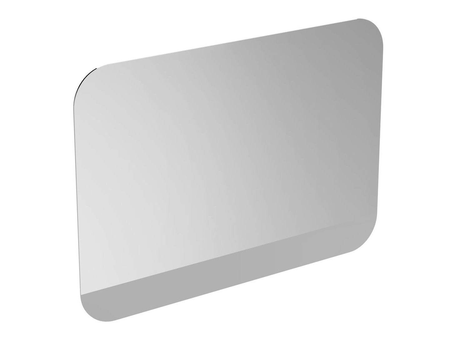 Salle De Bain Kramer ~ miroir mural avec clairage int gr pour salle de bain tonic ii 100