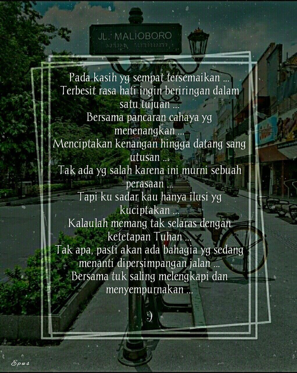 Quotes Ilusi
