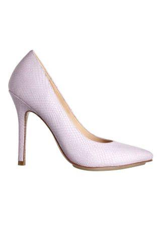 Cole Haan Chelsea Pointy High Pumps, Bride, Bridal, Wedding, Wedding Shoes,
