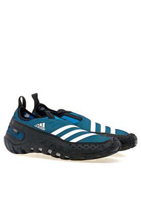 Buy Adidas Blue Jawpaw Ii For Men In Dubai Abu Dhabi V23077 Blue Adidas Adidas Mens Trainers