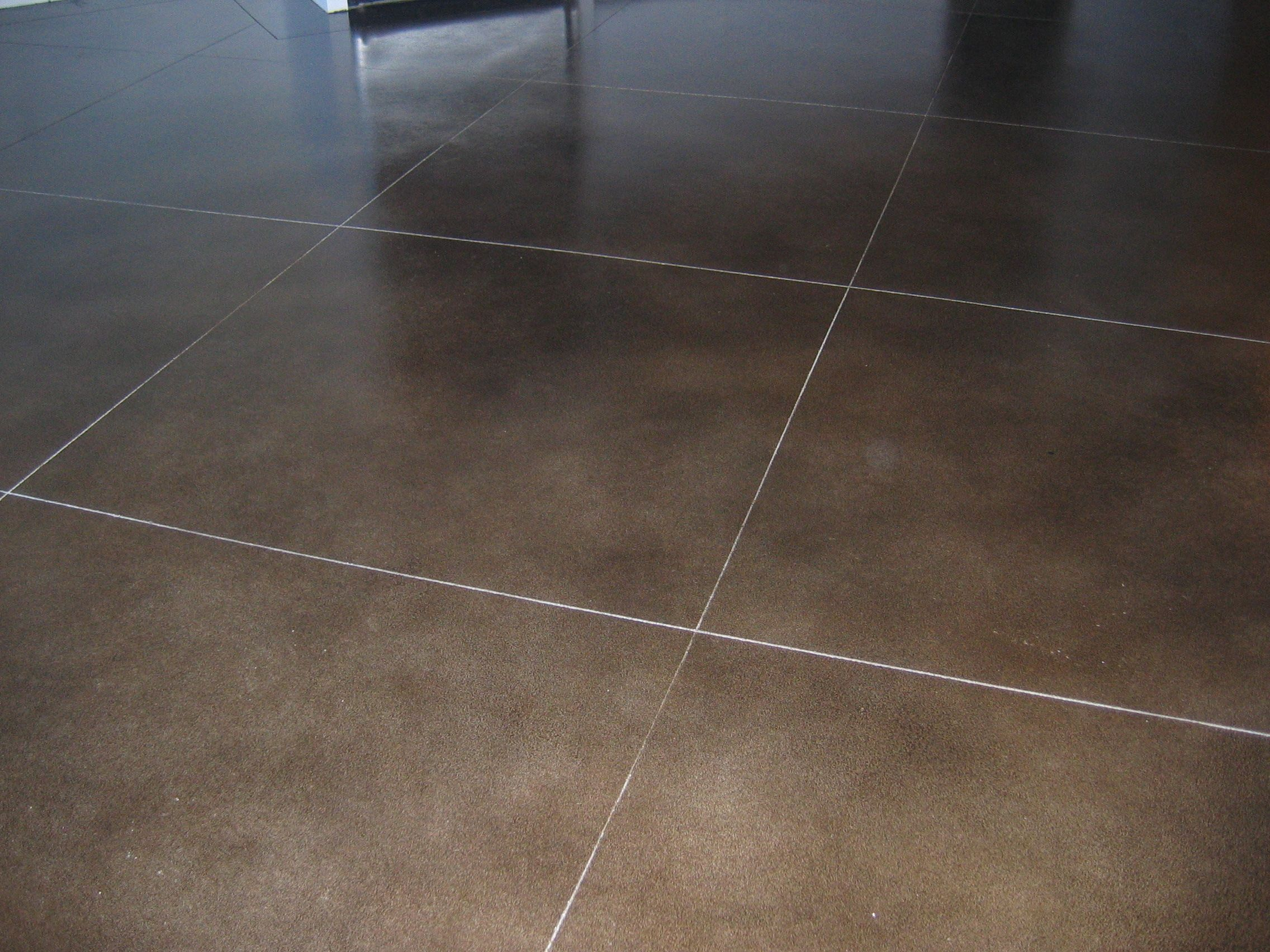 residential concrete floors. Polished Concrete Floors Residential | Kitchens And Overlays Look Perform . L