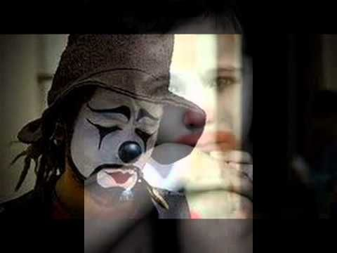 Imagenes De Payasos Llorando Imagui Circus Commedia Dellarte