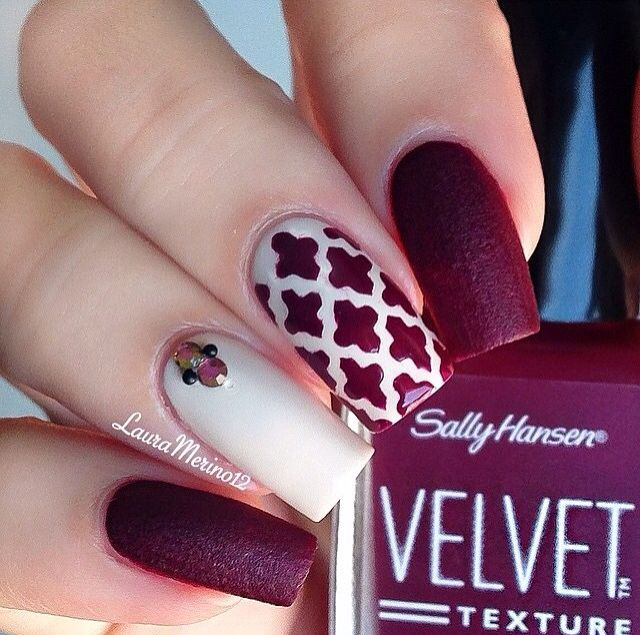 Pin By F On Pinterest Manicure