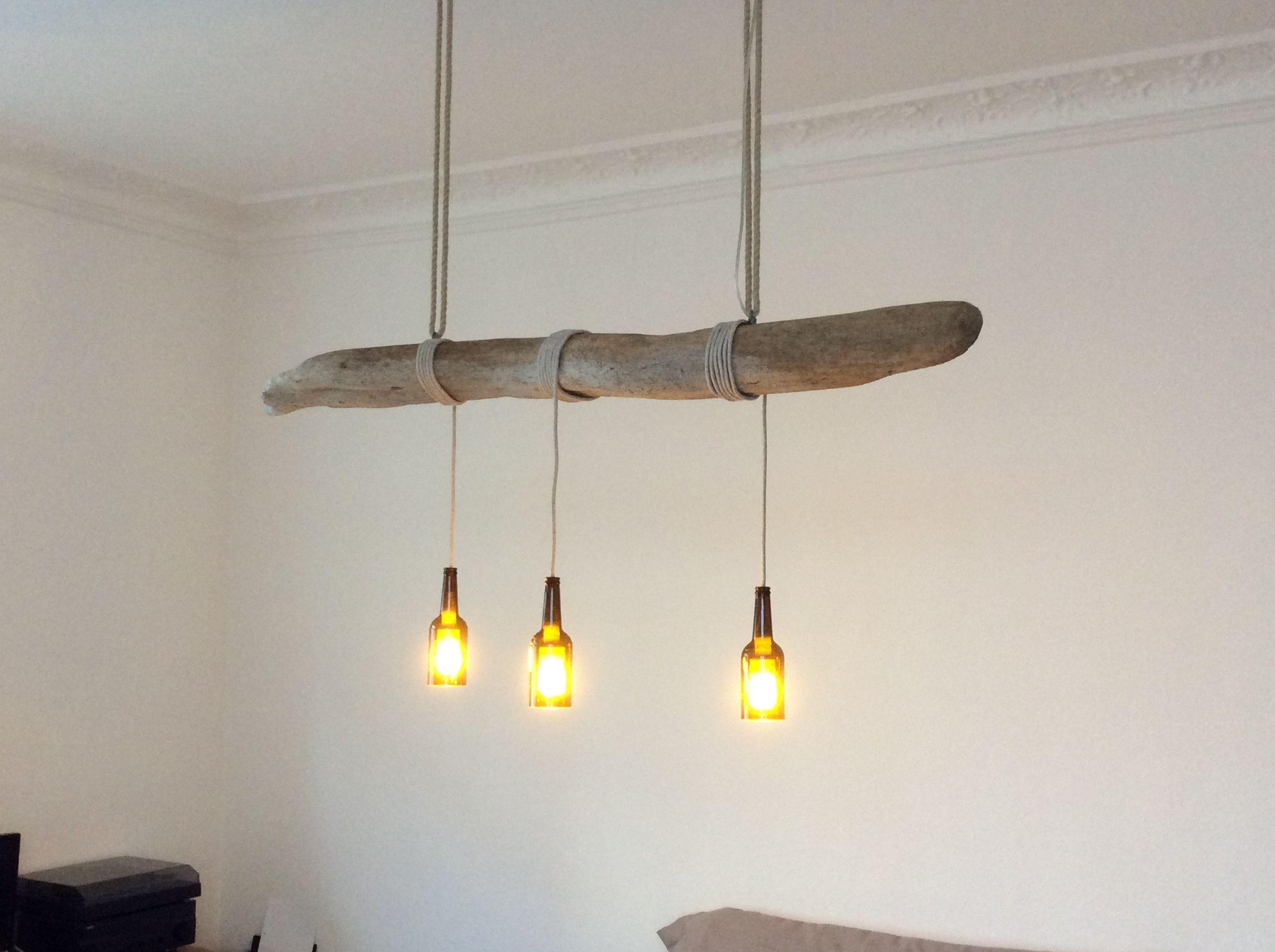9 Elegant Lager Von Roller Wohnzimmer Lampe  Deckenlampe holz