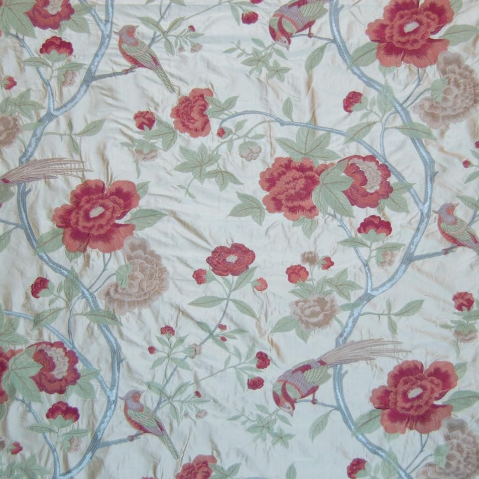 Palash Embroidery | Embroidery, Color of the year, Fabric ... Palash Flower Wallpaper