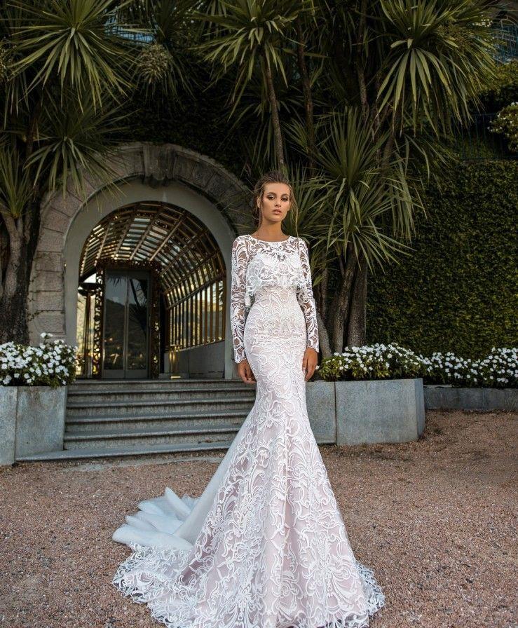 Sposa Custom Made In Italy Wedding Dress On Sale 45 Off Wedding Dresses Online Wedding Dress Italy Wedding Dress